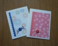 2013/09/05/note_card_duo_by_mytime2.jpg