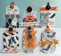 2013/09/07/Nancy Thomas Reverse Confetti Spooky Sentiments Cuties Tags 9-7-13_by_nancyt.JPG