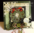 2013/09/10/Our Daily Bread Designs - Holly Wreath_by_DJRants.png
