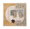 2013/09/14/Celebrate_the_Wonder-facing_front_by_passioknitgirl.png