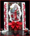 2013/09/14/NCC_Old_Fashioned_Santa_01999_scs_by_justwritedesigns.jpg