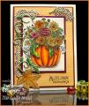 2013/10/01/Flower_Pumpkin_02077_by_justwritedesigns.jpg