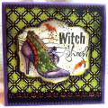 2013/10/02/sophisticated_spooks_class_witch_shoes_by_hordemother.jpg