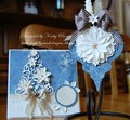 2013/10/03/HC_Blessed_Christmas_and_ornament_w_wm_014_by_rosekathleenr.JPG