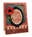 2013/10/05/Red_Poppy-facing_right_by_passioknitgirl.png
