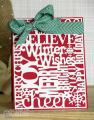 2013/10/14/Laura_Simple_Xmas_Cover_Up_by_she_s_crafty.jpg