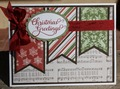 2013/10/28/Card_Christmas_Greetings_Oct_by_iluvscrapping.jpg