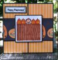 2013/10/28/Hambo_Pumpkin_Boy_by_Rebeccaof.JPG