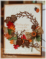 2013/11/02/CC_Grapevine_Wreath_003_by_rosekathleenr.JPG