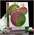 2013/11/02/Christmas_Ornament_Trio_02266_by_justwritedesigns.jpg