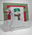 2013/11/07/WarmWinterWishesMFT149byDawn_by_TreasureOiler.png