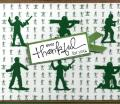 2013/11/12/veteran_s_day_card_by_smileyj.jpg