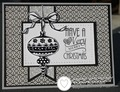 2013/11/16/Card_A_Verry_Merry_Black_by_iluvscrapping.jpg