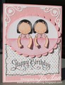 2013/11/21/Card_HB_Twins_by_iluvscrapping.jpg