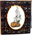 2013/11/22/gi_wrought_iron_pumpkins_by_hordemother.jpg