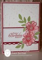 2013/11/23/Card_HB_Wishes_pink_by_iluvscrapping.jpg