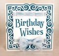 2013/11/23/moms_bday_004_by_Susiespotless.JPG