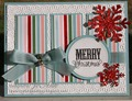 2013/11/27/Card_Merry_Christmas_by_iluvscrapping.jpg