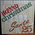 2013/12/03/Santa_says_by_Vicky_Gould.jpg