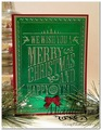 2013/12/04/Green-Metal-Embossed-Merry-Christmas_by_ScrapNGrow.jpg
