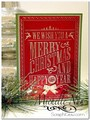 2013/12/04/Red-Metal-Embossed-Merry-Christmas-774x1024_by_ScrapNGrow.jpg