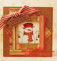 2013/12/04/Snowman_brown_and_red_MFT_1_by_mckaren.jpg