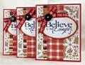 2013/12/05/Believe_WD_by_SLWhite.jpg