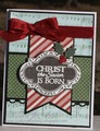 2013/12/07/Card_Christ_The_Savior_Is_Born_by_iluvscrapping.jpg