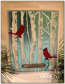 2013/12/09/Countdown-to-Christmas-2013-Birch-Trees-with-Cardinals-Metal-Embossed-Card-802x1024_by_ScrapNGrow.jpg