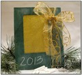 2013/12/09/Countdown-to-Christmas-2013-Green-Chalkboard-Frame-1024x946_by_ScrapNGrow.jpg