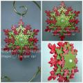 2013/12/12/FestiveFlurry_CollageOrnament_by_Therez.jpg