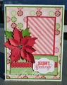 2013/12/14/Card_Season_s_Greetings_by_iluvscrapping.jpg