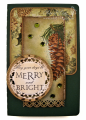 2013/12/17/Merry_Bright_Book_Card-facing_front-png_by_passioknitgirl.png