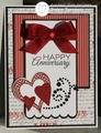 2013/12/21/Card_Anniversary_red_by_iluvscrapping.jpg