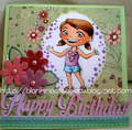 2013/12/22/yumi_fumi_birthday_card_001_by_Blankina.JPG