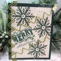 2013/12/24/xmas_in_green_front_by_BMZ.jpg