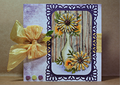 2013/12/30/Flower_Vase_by_Candy_S_.png