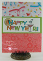 2013/12/30/New_Years_Card1_by_Candy_S_.jpg