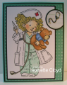 2013/12/31/pb_nurse_1_by_Forest_Ranger.png