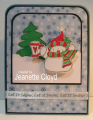 2013/12/31/twisted_snowman_darcie_1_by_Forest_Ranger.png