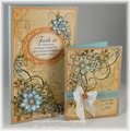 2014/01/01/HC_Sun_Kissed_Card_and_Notepad_w_wm_042_by_rosekathleenr.JPG