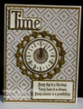 Card_Time_