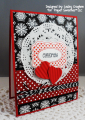 2014/01/02/Lesley_Croghan-January_Paper_Sweeties_Challenge_by_Lionsmane.png