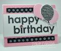 2014/01/04/HappyBirthdayMFTWSC157byDawn_by_TreasureOiler.png