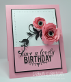 2014/01/04/HaveALovelyBirthdayMFTbyDawn_by_TreasureOiler.png