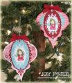 2014/01/11/Angel_Tilda_ornaments_1_diane_zechman_by_cookiestamper.JPG