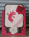 2014/01/17/easel-card-front_by_amethystcat.png