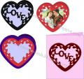 2014/01/20/heart_frame_cutouts_by_cpeep.jpg