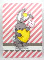 bunny_1_by