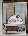 2014/01/28/Card_A_Little_Thank_You_by_iluvscrapping.jpg